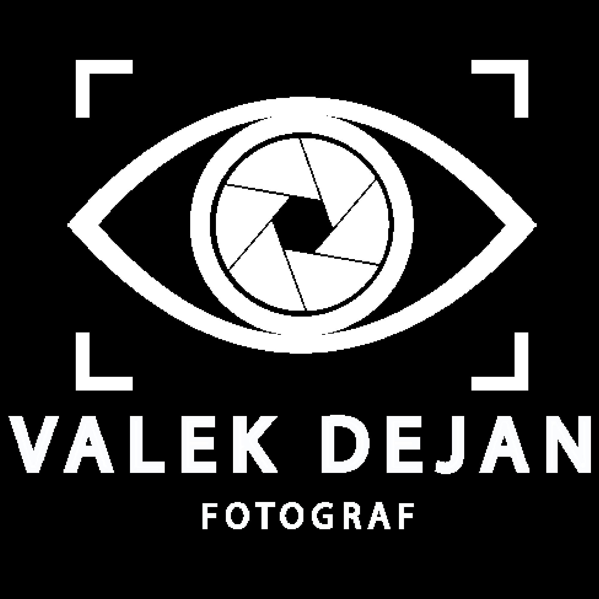 Valek Dejan